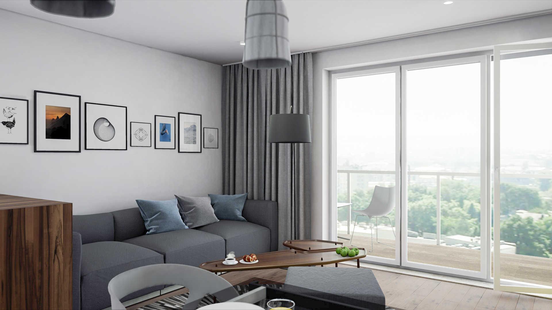 6923da83203945 Kupno mieszkania - zalety rynku pierwotnego w Rzeszowie - DevelopRes