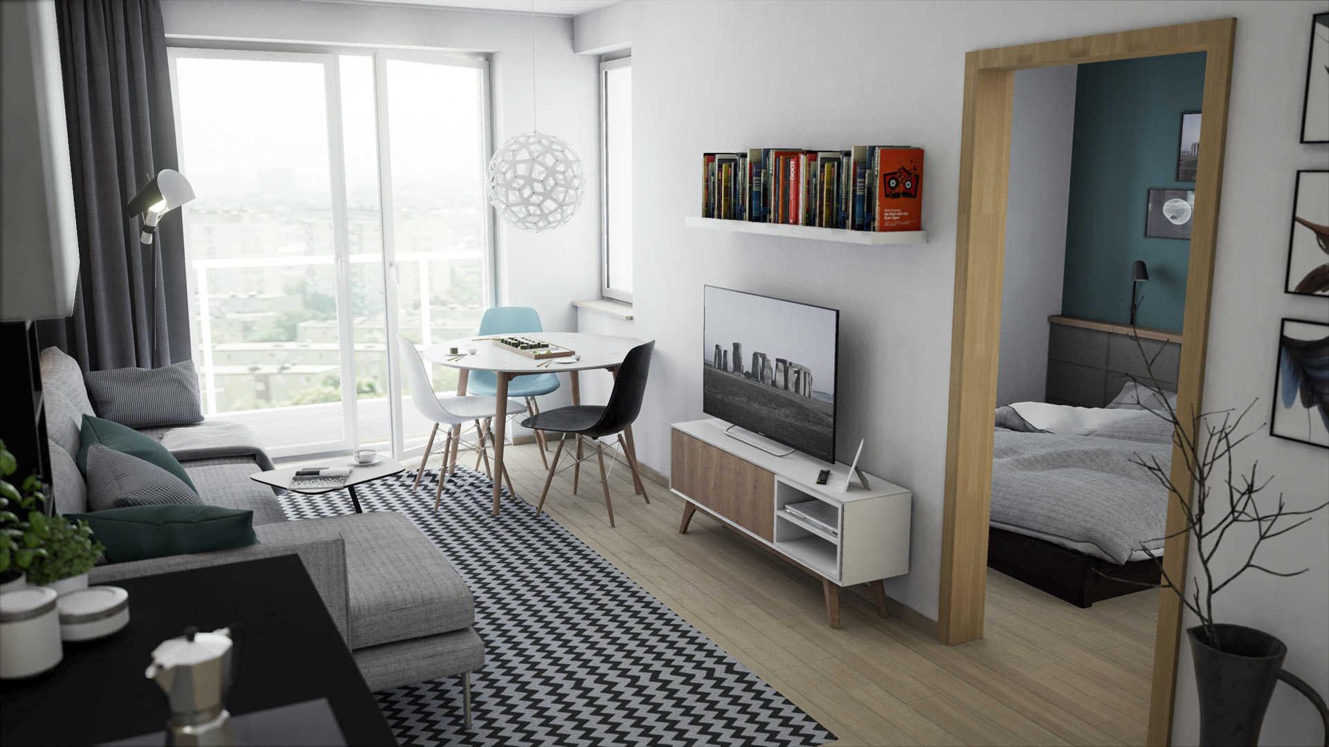 e49a3b48f53a82 Zakup mieszkania - o czym pamiętać? - DevelopRes